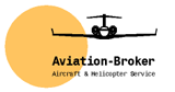aviationbroker