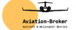 Aviation Broker