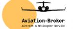 Aviation Broker