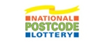 National Postcode Lottery