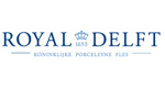 Royal_delft